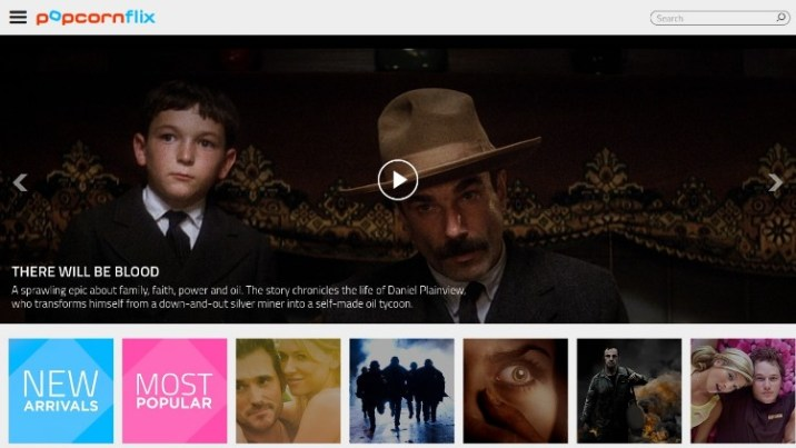 14 Best Free Movie Download Sites Of 2019 | Fully Legal - RankRed