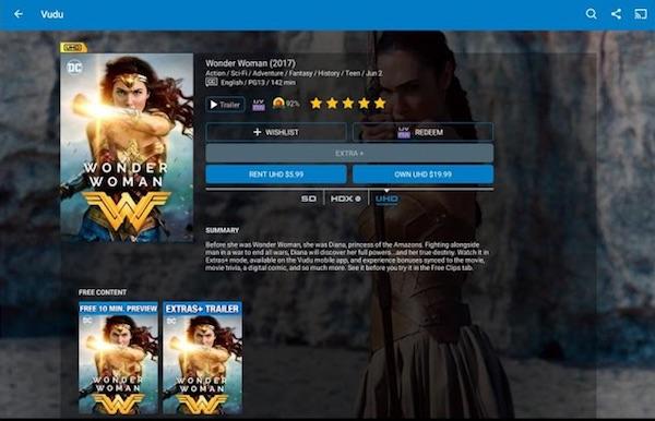 Seems Best free movie teen site phrase