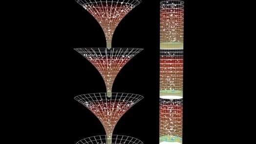 conformal cyclic cosmology.