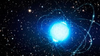 magnetar - Facts About Neutron Stars
