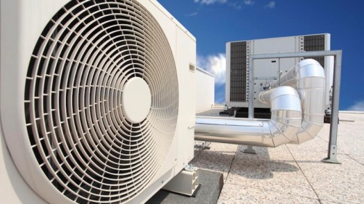 ACs Will Make Earth Warmer by 0.5 degree celsius