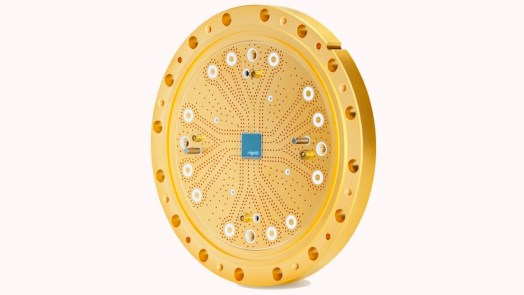 method to Boost Quantum Computer Performance