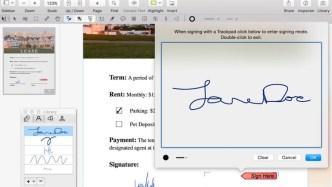 Best PDF Editors For Mac