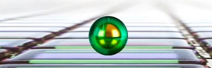 smallest pixels