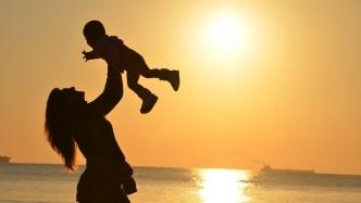 sunlight exposure in pregnancy