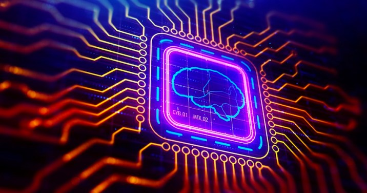 Artificial Neurons Efficient As Brain