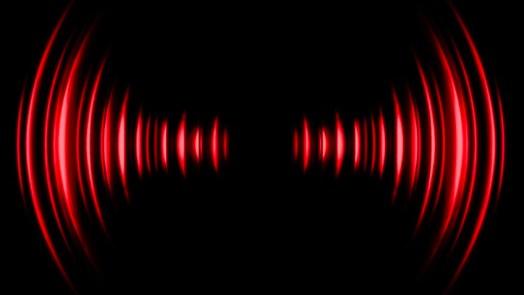 Smallest Unit Of Sound - phonon