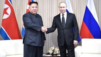 Kim Jong un - famous dictators