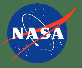 NASA - most famous logos