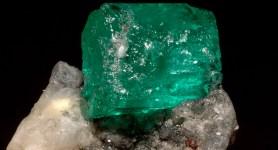Alkaline Earth - different types of metals