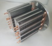 LED - What is a heat sink