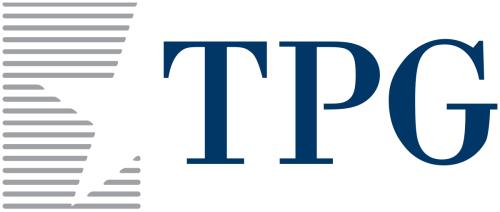 TPG Capital