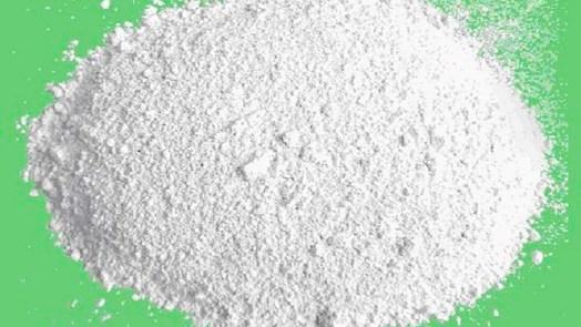 examples of weak base - Aluminum hydroxide