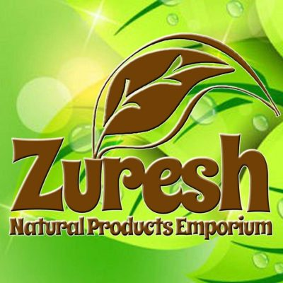 Natural solution to all of your hair, skin and beauty needs