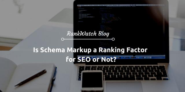 Schema-Markup-For-SEO