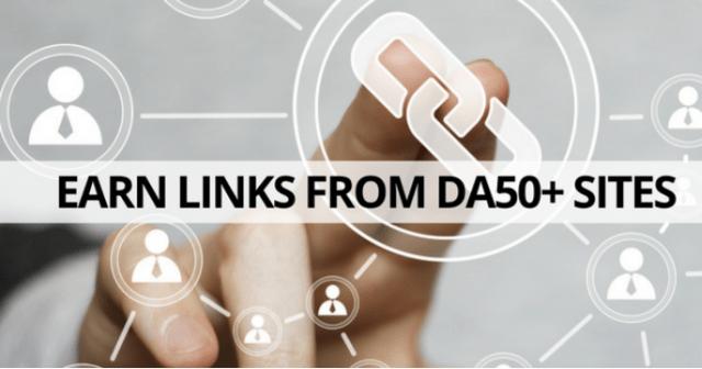 links-from-website