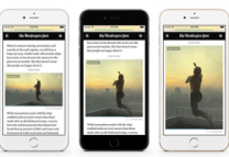 Tips to Make a Better Mobile Landing Page