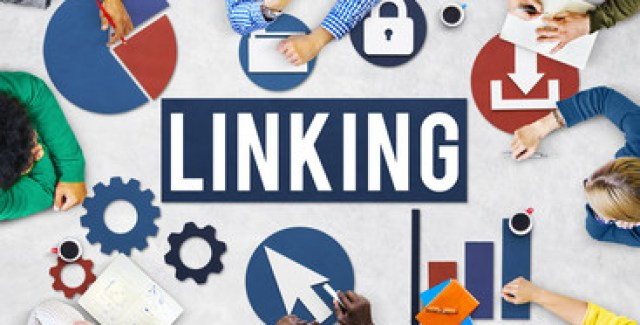 common link building mistakes