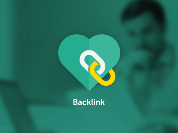 How to crate backlinks that drives reuslts