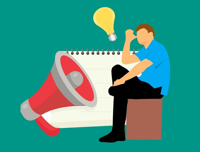 Content Marketing Funnel ideas