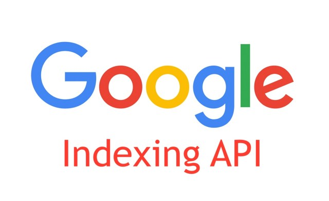 Google Indexing API for Faster Indexing