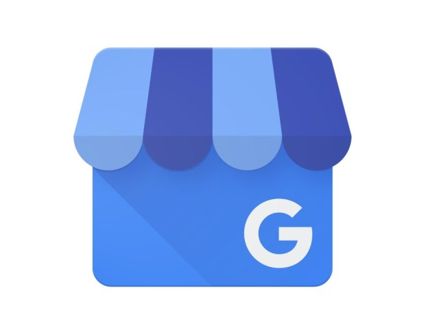 Submit your site to google my business for faster indexing