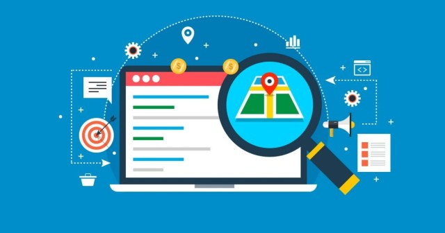 Faster indexing builds strong online presence