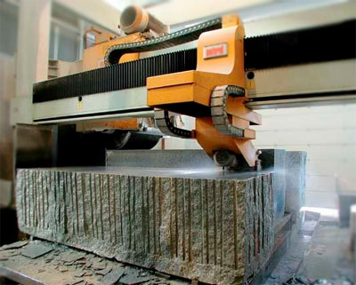 Cutting Granite Countertops Bstcountertops