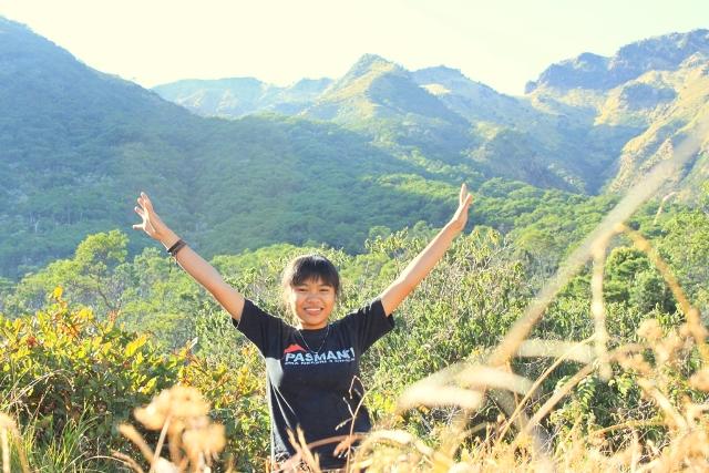 patah-hati-mendaki-gunung-ransel-hitam