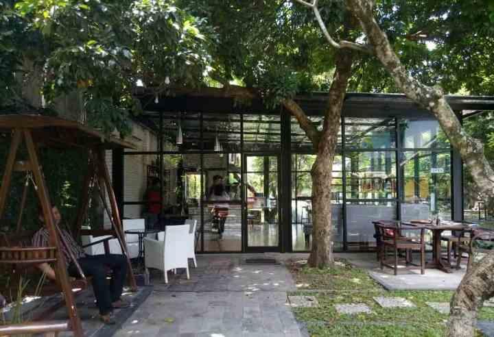 medpresso coffee garden