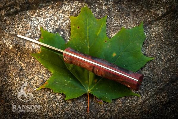 Osprey Knife & Tool EDU at Ransom Wilderness Co