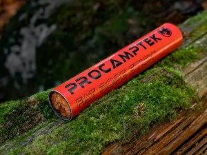 Procamptek Fat Rope Stick lowest prices anywhere only at Ransom Wilderness Co