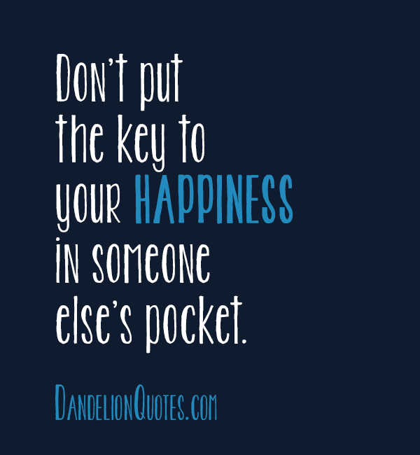 happiness-quotes-22