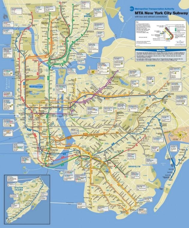 nyc-subway-map5