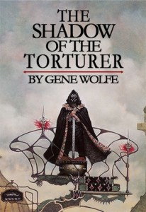 Is The Shadow of the Torturer the Great Fantasy Novel?