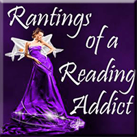 Rantings of a Reading Addict