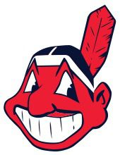 """Chief Wahoo"""