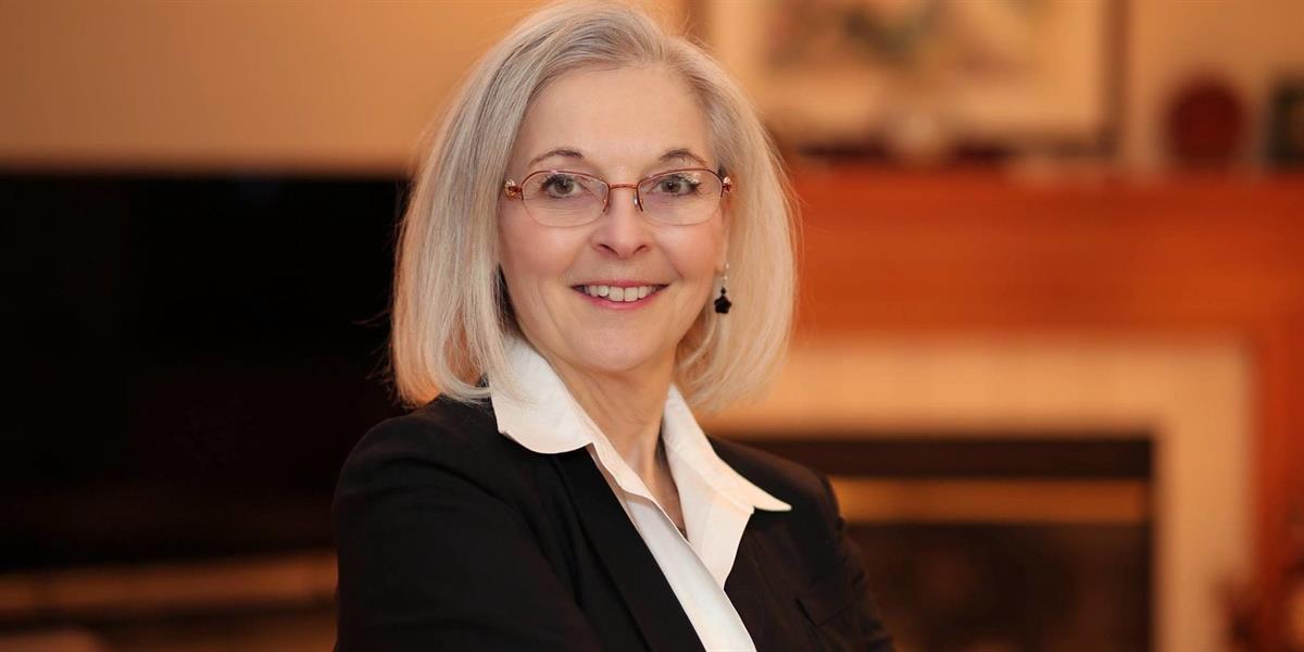 Kathryn Allen,MD