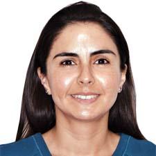Dra. Marcela Villa