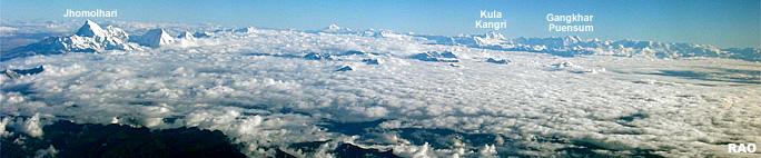 Kuensel Online Bhutan