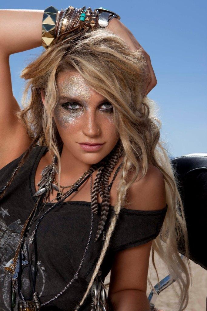 Ke$ha Kesha We R Who We R Tik Tok