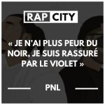Punchline PNL