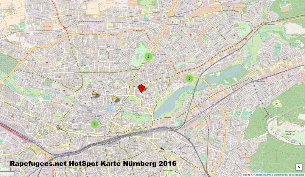hotspot_nogoarea_nuernberg