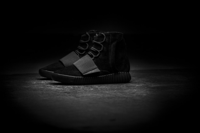 Adidas-Yeezy-Boost-750-rapfan.de