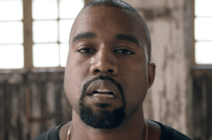 kanye-west-all-day-i-feel-like-that-video
