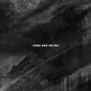 come and see me audio