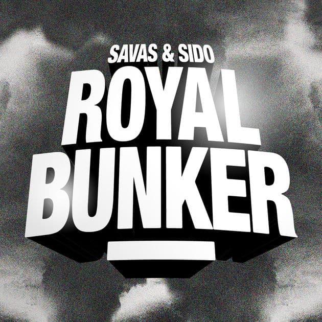 Kool Savas Sido Feat Marteria Normale Leute Songtext Rapfan