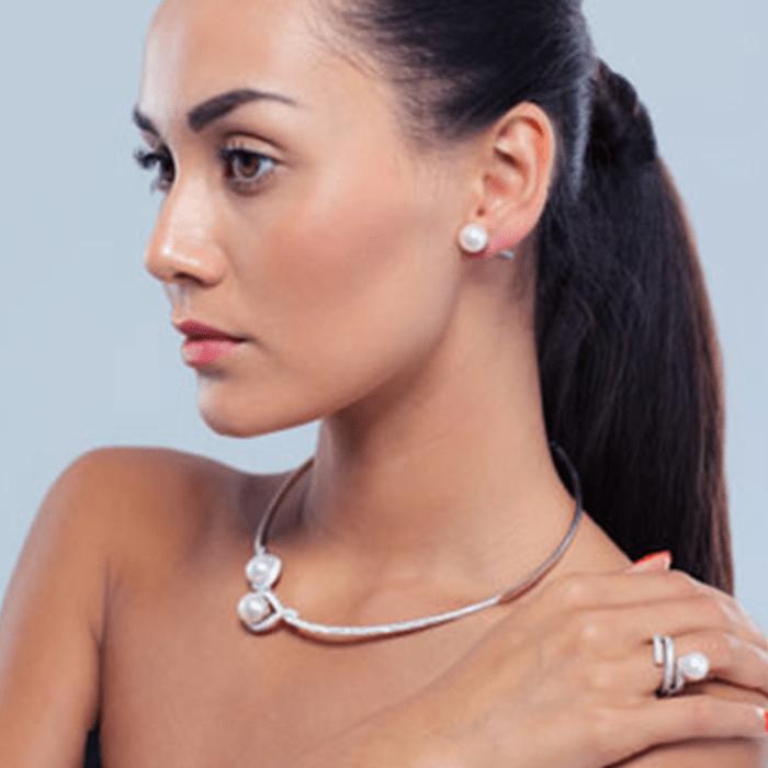 rbs uj img9 - Unique Jewelry