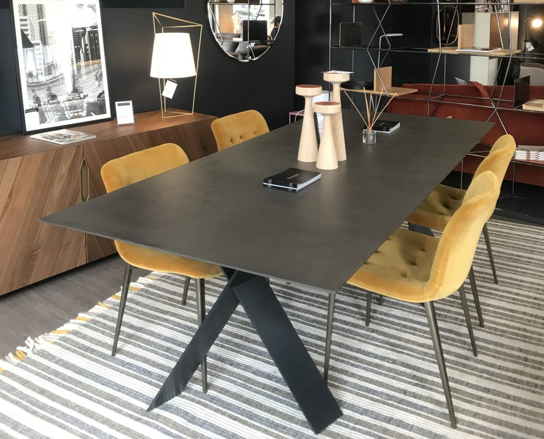 table taylor de presotto raphaele meubles