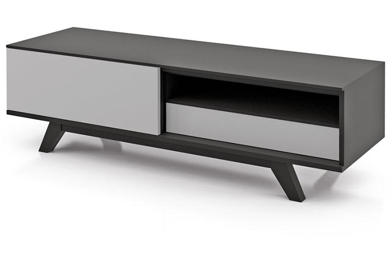 meuble tv lyon de movis raphaele meubles